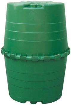 Garantia Top Tank 1300 Liter (323001)