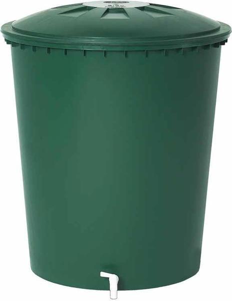 Garantia Regentonne 510 Liter (500214)