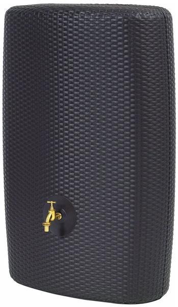 Garantia Sunda-Wand-Tank 300 Liter mocca (212100)