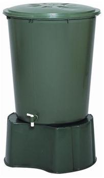 Graf Regentonne rund 310 Liter