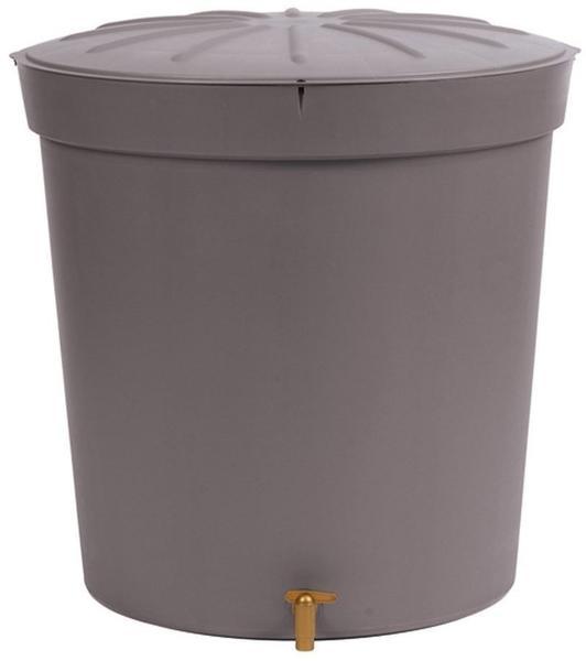 Garantia Regentonne Lanzarote 300 Liter (500222)