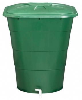 Garantia Regentonne eckig 203 Liter (501205)
