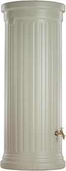 Garantia Säulentank 1000 Liter sandbeige (326505)