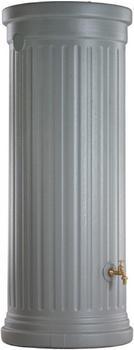 Garantia Säulentank 500 Liter sandbeige (326510)