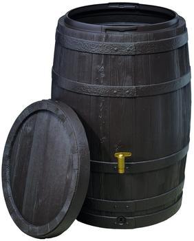 4rain Regenfass Vino 250 Liter