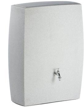 3P Technik Regenspeicher Noblesse 275 Liter granit