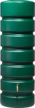 Graf Gartentank Classico 650 Liter (326030)