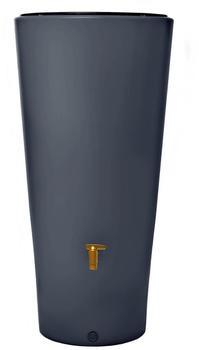 4rain VASO 2in1 220 Liter