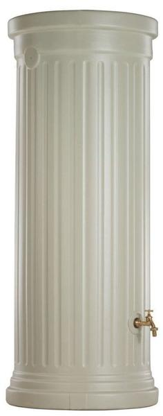 Garantia Säulentank 2000 Liter (326540)