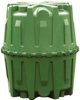 Garantia Herkules Tank 3200 Liter (211001)