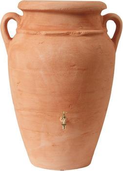 Garantia Antik Amphore 600 Liter terrakotta (211612)