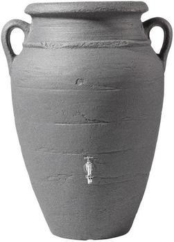 Garantia Antik Amphore 250 Liter dark granite