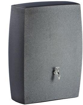 3P Technik Regenspeicher Noblesse 275 Liter black granit