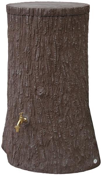 3P Technik Little Tree 250 L