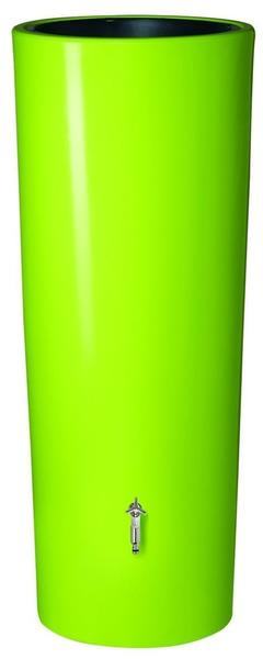 Garantia Regenwasserspeicher Color 2in1 350 Liter apple (326100)