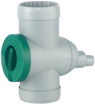 3p-technik-filtersammler-grau-2000820