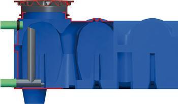 rewatec-retentionstank-f-line-5000-liter-rwft5009