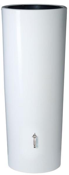 Garantia Regenwasserspeicher Color 2in1 350 Liter coco (326105)