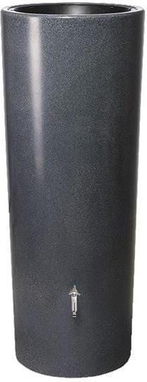 Garantia Regenwasserspeicher Stone 2in1 350 Liter Lava