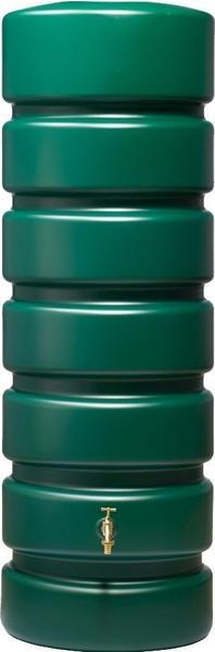 Graf Gartentank Classico Set 2600 Liter (326036)