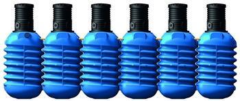 4rain-erdtank-modularis-15000-liter