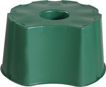Garantia Unterstand zu Regentonne 510 Liter (502003)