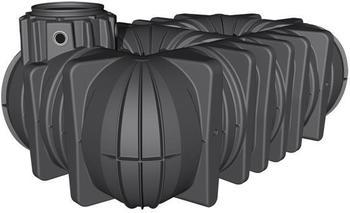 Graf Flachtank 7500 Liter (390005)