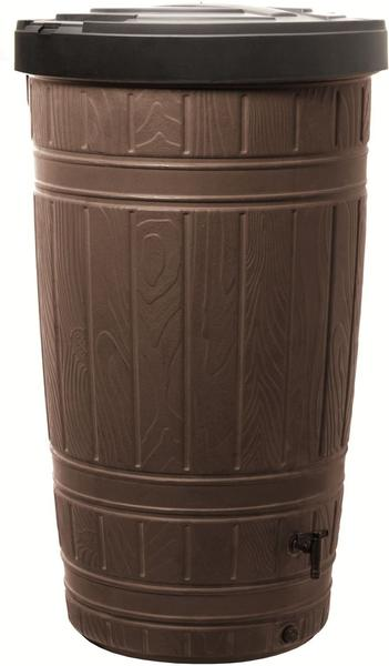 Prosperplast Woodcan 265 Liter