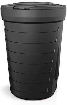 Prosperplast Raincan 210 Liter