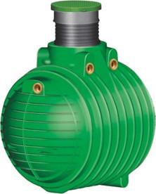 garantia-columbus-9000-liter-begehbar-200035