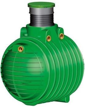 garantia-columbus-faekalien-sammelgrube-3700-liter-102032