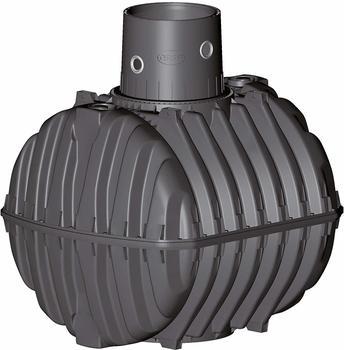 Graf Regenwassertank 2700 Liter (370001)