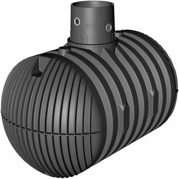 Graf Regenwassertank 6500 Liter (370004)