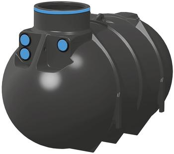 rewatec-erdtank-blueline-ii-2600-liter