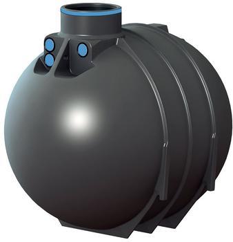 rewatec-erdtank-blueline-ii-4300-liter