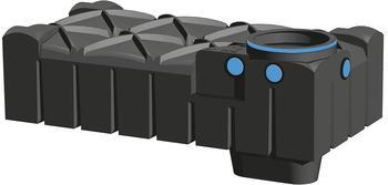 rewatec-flachtank-f-line-1500-liter