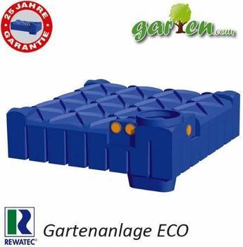 rewatec-gartenanlage-f-line-eco-3000-liter