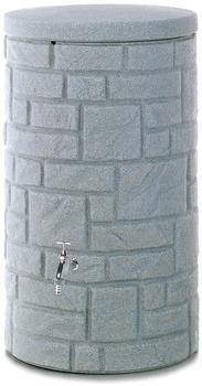 rewatec-regenspeicher-arcado-230-liter-granitgrau