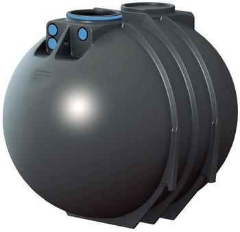 rewatec-erdtank-blueline-ii-7600-liter