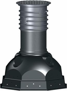 rewatec-sicker-iglu-system-profi-900-liter-pkw-befahrbar-rwvs0902