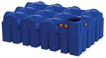 rewatec-hausanlage-f-line-bluerain-aquatum-7500-liter
