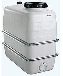 Graf Raumspartank 1500 Liter