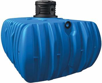 4rain Flat L 5000 Liter