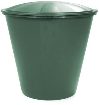 Ondis Regentonne Aqua 210 Liter grün