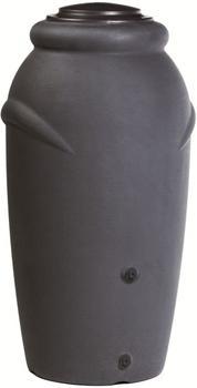 Prosperplast Aquacan baby 210 Liter anthrazit