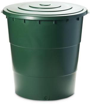 Inovatec Ecotank 200 Liter grün