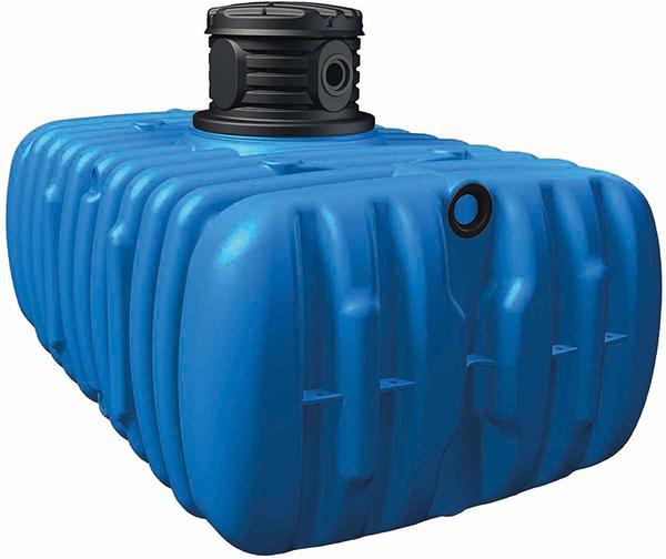 4rain Flat M 3000 Liter