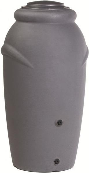 Prosperplast Aquacan Baby 210 Liter grau