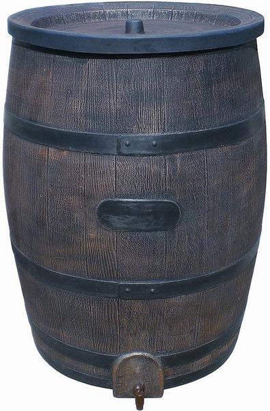 Roto.si Regenfass 360 Liter (6243)