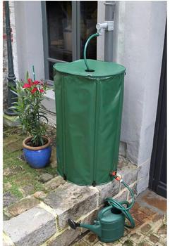 Naturè faltbare Regentonne 200 Liter